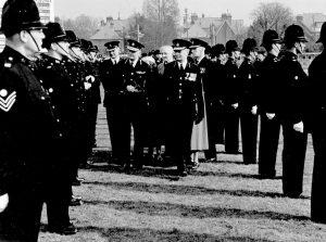 Uniform Southampton